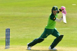Icc Cricket World Cup 2019 England Vs South Africa Stats