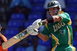 World Cup Flashbacks Herschelle Gibbs Smashes Six Sixes In An Over
