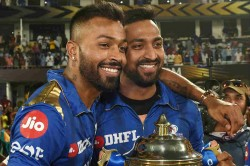 Icc Cricket World Cup 2019 Hardik Pandya Eyes Glory With India