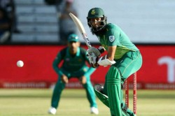 Icc World Cup 2019 Hashim Amla Not Fretting Over His Spot In Playing