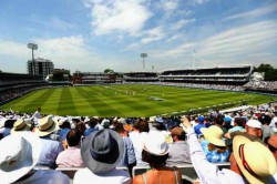 Icc Cricket World Cup 2019 These Are The Best Matches To Watch