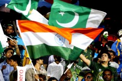 Doubts Over Team India S Participation As Pakistan Set To Host Asia Cup