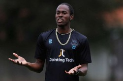 Jofra Archer Included Into England S World Cup Squad