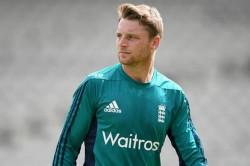 Icc Cricket World Cup 2019 Virat Kohli Is The Form Batsman