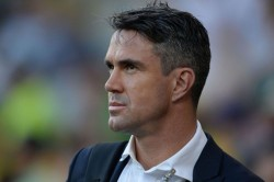 Icc World Cup 2019 Kevin Pietersen Compares England S Current Team With Ricky Ponting