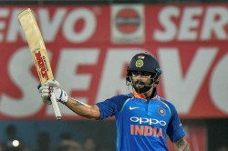 Icc World Cup 2019 3 Players Who Can Emerge As The Player