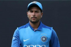 Ipl 2019 Kuldeep Yadhav S Omission From Ipl Won T Affect Him In World Cup Says Jacque