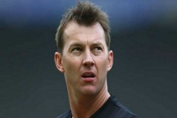 Icc Cricket World Cup 2019 Brett Lee Feels India Can Dominate