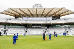 Icc Cricket World Cup 2019 Venues Records Match Details