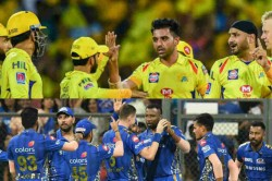 Ipl 2019 Astrologers Predictions Right In Ipl Final Match Between Mi Vs Csk