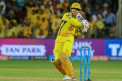 Ipl 2019 Qualifier 1 Ms Dhoni Rayudu Lift Csk To 131