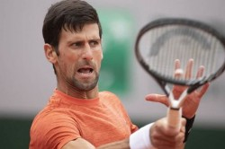 French Open 2019 Stars Rafael Nadal And Novak Djokovic Enters Into Second Round