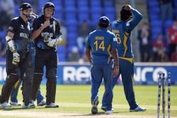 Icc World Cup 2019 Match 3 New Zealand Vs Sri Lanka Match Preview