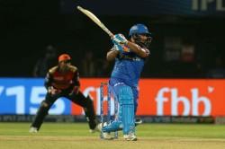 Ipl 2019 Eliminator Dc Vs Srh Delhi Capitals Won By 2 Wickets
