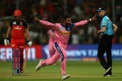 Ipl 2019 List Of Indian Premier League Hat Tricks From Laxmipathy Balaji To Shreyas Gopal