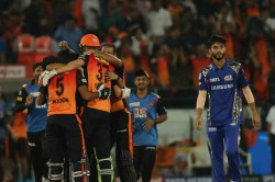Ipl 2019 Mi Vs Srh Preview Can Mumbai Take Advantage Of Warners Absence