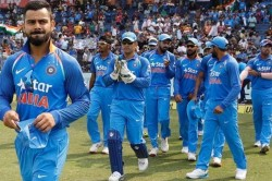 Icc World Cup 2019 Warm Up Schedule Who Are India Pakistan England And Others Facing
