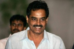 Former India Captain Dilip Vengsarkar Says India Have Fantastic Chance To Lift World Cup