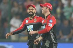 Virat Kohli Ab De Villiers Thank Incredible Rcb Fans In Heartfelt