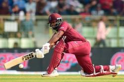 Windies Vs Bangladesh Sarkar Tamim Lead Bangladesh S Rout Of West Indies