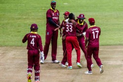 Cricket World Cup 2019 Key Players From West Indies