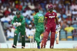 Icc Cricket World Cup 2019 West Indies Vs Pakistan When And Where To Watch Today