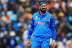 Icc World Cup 2019 Yuvraj Singh Picks His Finalists Names Indias X Factor