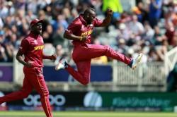 Australia Vs West Indies Match Early Strikes Put Australia