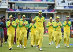 Nathan Coulter Nile 92 And Mitchell Starc Five For Headlines