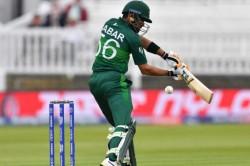 Icc Cricket World Cup 2019 Pakistan Vs South Africa Imam Ul Haq