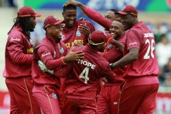 Andre Russell As An Impact Player For Us Jason Holder