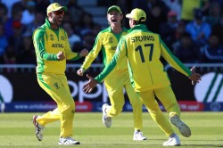 Cwc19 Australia Vs West Indies Match I Did Not Think I Would Get That Much Says Counter Nile