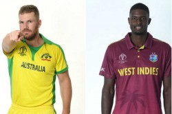 Icc Cricket World Cup 2019 Australia Vs West Indies Match Preview
