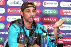 Cwc 2019 Pakistan Have The Ability To Beat England Says Azhar Mahmood