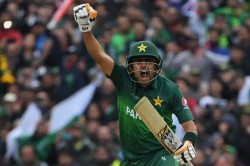 Babar Azam Became The Second Fastest To 3 000 Odi Runs