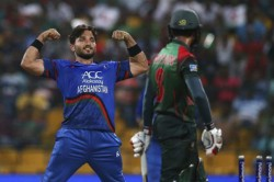 Icc Cricket World Cup 2019 Bangladesh Vs Afghanistan Match