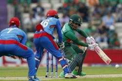 Icc Cwc 2019 Ban Vs Afg Live Score Mushfiqur Rahim Shakib Fifties Hel Bangladesh Post 262