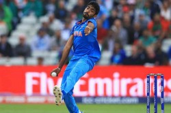 Cwc 2109 Virender Sehwag S Quirky Descriptions Of Jasprit Bumrah