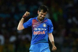 We Have A Plan For Andre Russell Yuzvendra Chahal Warns West Indies