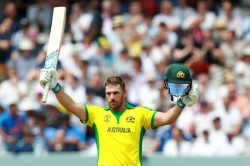 England Vs Australia Live Score World Cup 2019 Finch Falls To Archer After Century