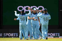 Cwc 2019 England Vs Sri Lanka Live Score Sri Lanka Finish Their Innings On 232