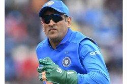 Icc Cricket World Cup 2019 South Africa Vs India Icc Request Bcci
