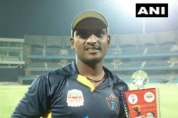 Mumbai Cricketer Rakesh Panwar Stabbed To Death By Three Unknown Assailants