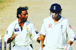 England Vs Pakistan Clash Kevin Pietersen Brutally Trolls