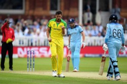 Cwc19 England Vs Australia England Feeling The Pressure After Another Defeat