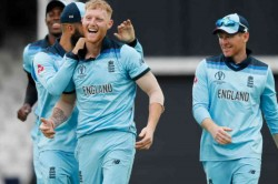 Icc Cricket World Cup 2019 England Vs Bangladesh Jason Roy