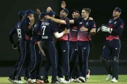 Icc Cricket World Cup 2019 Qualification Scenarios Open Up After Srilanka