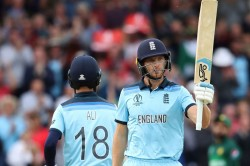 Icc Cricekt World Cup 2019 England Will Aim To Get Back On Track Against Bangladesh