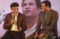 Bcci Ethics Officer Ganguly Laxman Dual Role Constitutes