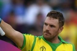Icc World Cup 2019 Sri Lanka Vs Australia Live Score Aaron Finch